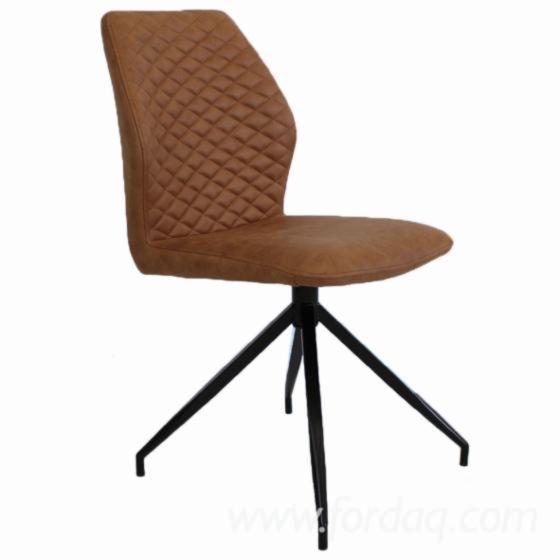Vend-Chaises-Design-Autres
