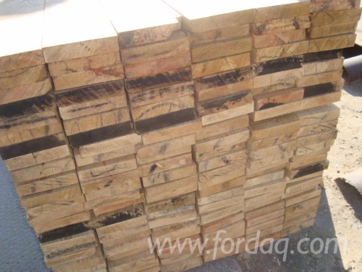 KD-Siberian-Larch-Planks