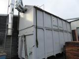null - Vend Installations Clé-en-main Pour Pellets P-Systems P-300 Occasion Royaume Uni