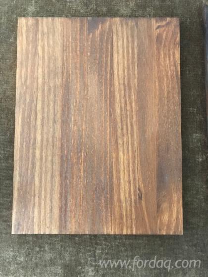 Vender-Painel-De-Madeira-Maci%C3%A7a-Pinus---Sequ%C3%B3ia-Vermelha-16-5-mm