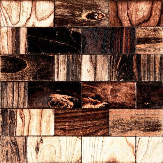 Birch-Mosaic-50-x-100