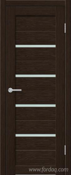 Interior-Doors-City-Line