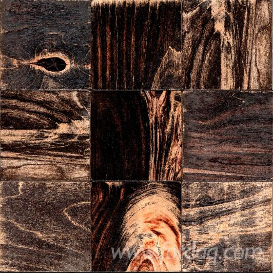 Birch-Mosaic-Panelling