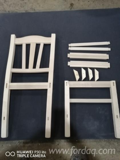 Achat-chaises-en
