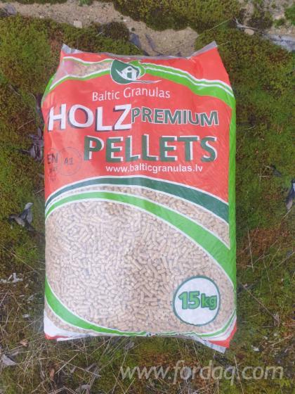 Sosna-Zwyczajna---Redwood-Pelet-Drzewny-ENplus