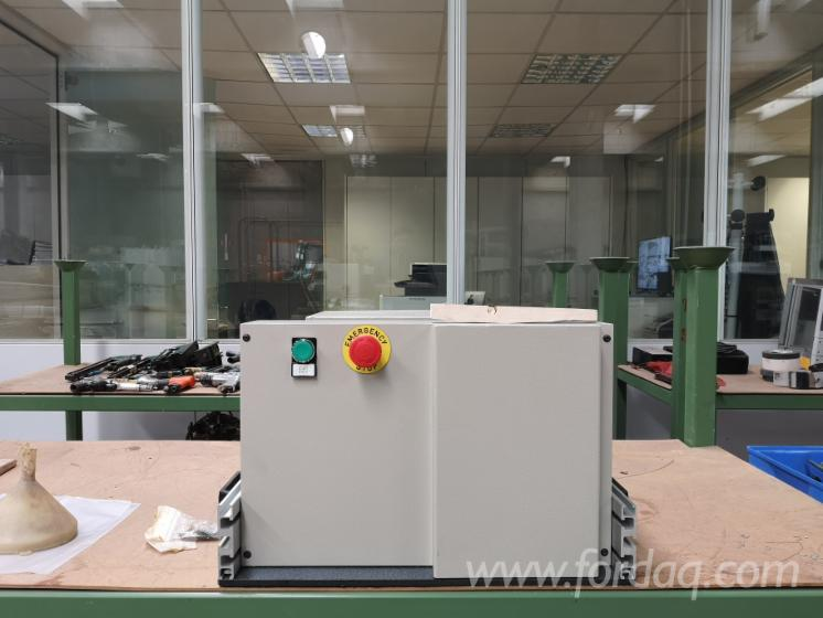 Used-Fittings-Boring-Machine-for-Windows