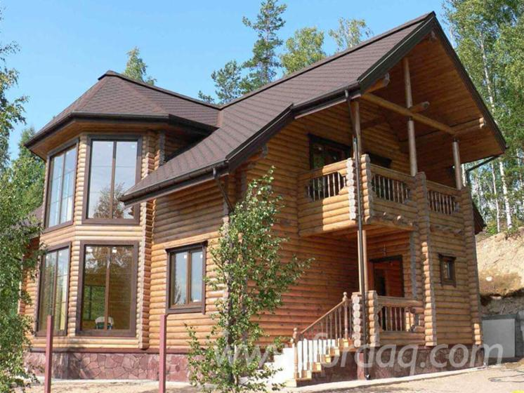 Commission-agent-to-sell-log-cabins-and-machine--rounded-logs-from-Russia-is