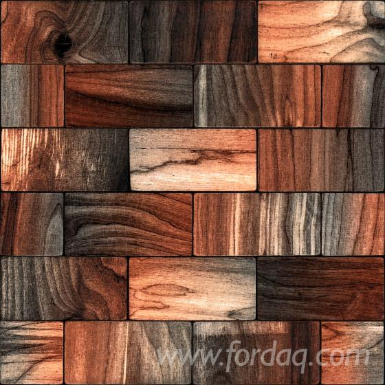 Birch-Interior-Wall-Panelling-from