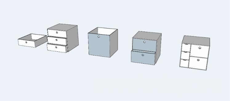 Storage-Boxes-for
