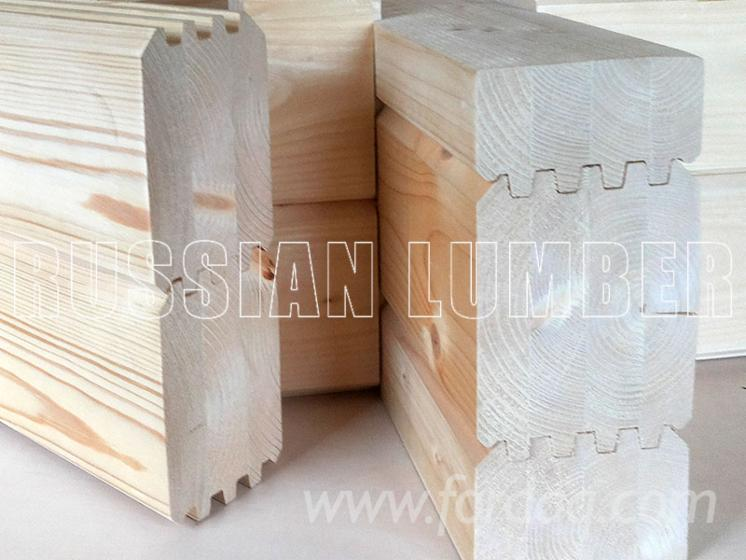 Spruce-Duo-Trio-Quatro-Glulam-Beams-up-to-13-m
