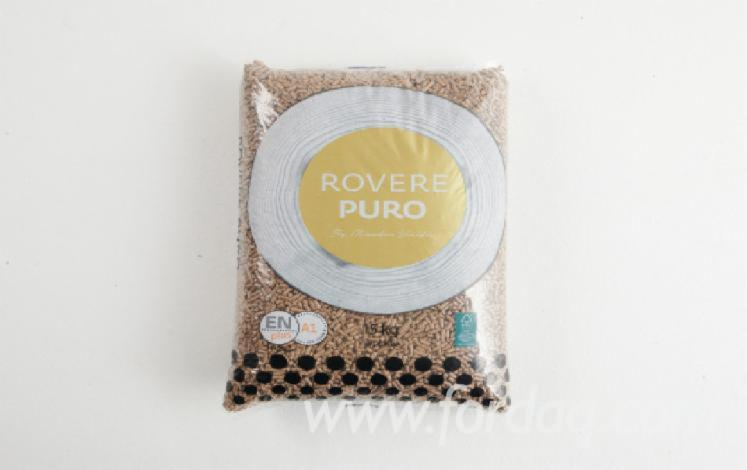 Venta-Pellets-Roble-ENplus