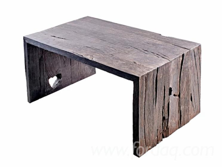 Bog-Oak-Coffee-Table-with-Certificate-of-Age--2460-Years