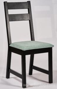 Vender-Cadeiras-De-Jantar-Tradicional-Madeira-Macia-Europ%C3%A9ia-Pinus-%28Pinus-Sylvestris%29---Sequ%C3%B3ia