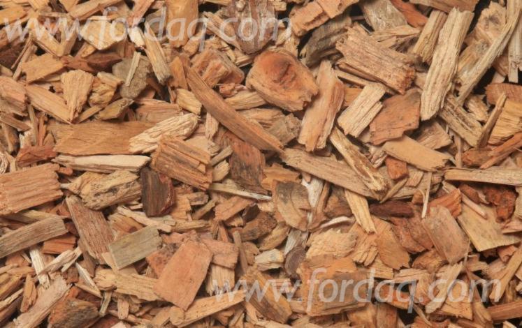 Vend-Plaquettes-De-Bois-Recycl%C3%A9-Sapin---Pin---Bois-Rouge