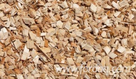 Beech--Hornbeam--Oak-Woodchips-from-Used