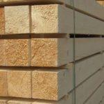 null - Building Timber: Prisms/Timber Beams