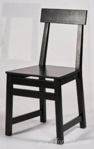 Krzes%C5%82a-Do-Jadalni