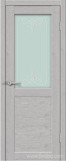 MDF-PVC-Doors-for-Sale