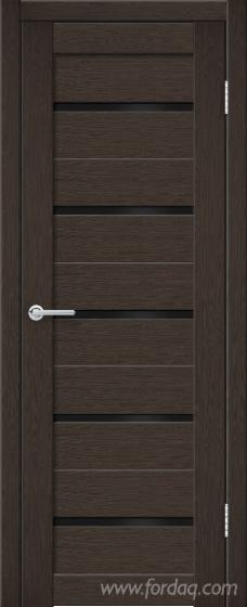MDF-PVC-Doors-CityLine