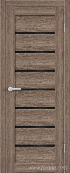 MDF-PVC-Doors-for-Sale-CityLine