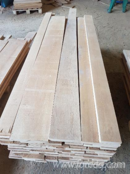 Beech-Planks-for-Sale