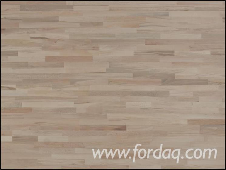Vendo-Pannello-Massiccio-Monostrato-Faggio-15-50