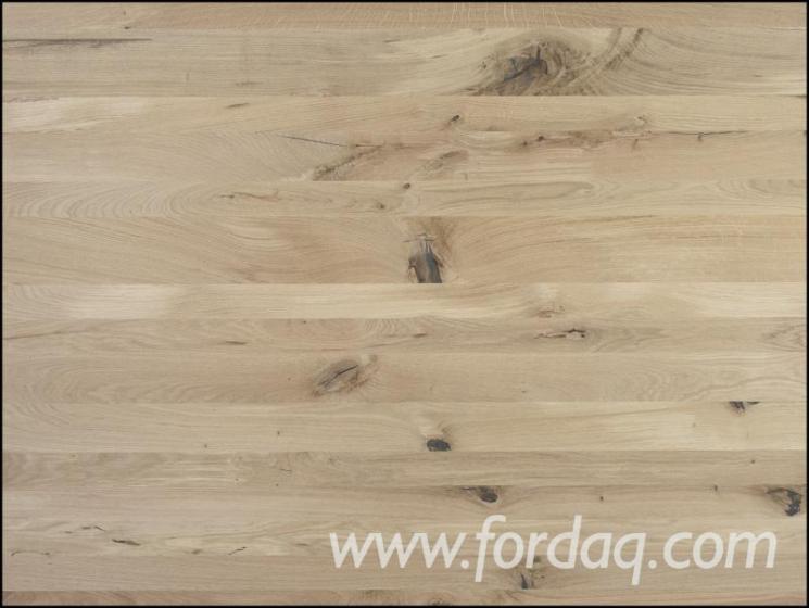 1-Slojni-panel-od-punog-drveta
