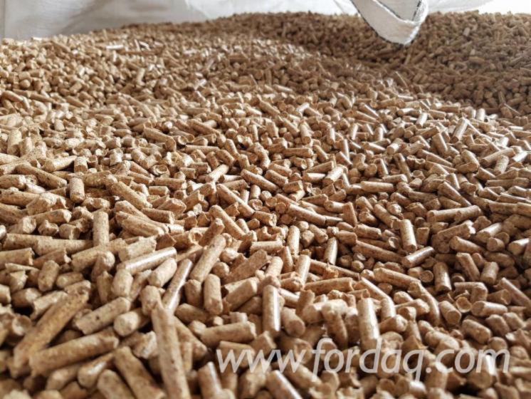 Vender-Pellets-De-Madeira-Pinus---Sequ%C3%B3ia-Vermelha-FSC-Chernihiv