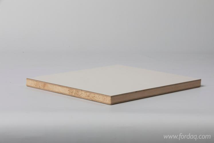 Spruce-Core-5-Layers-Blockboard