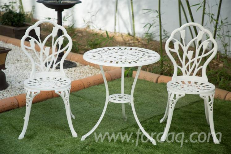 Vender-Conjuntos-Para-Jardim-Design-De-M%C3%B3veis