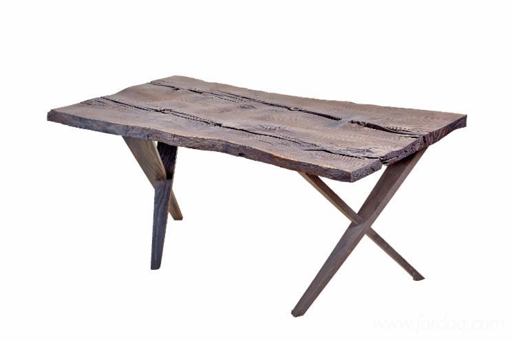 Table-from-the-Times-of-Vikings