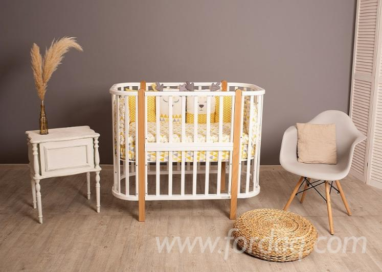 Baby-Cots--All-Types