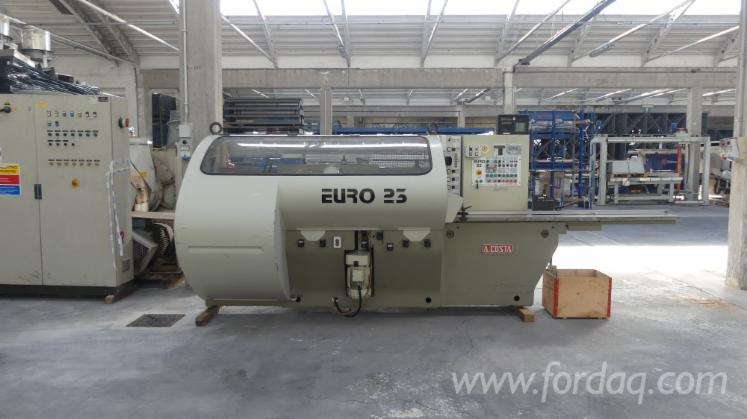 Used-Copying-Shaper-A--Costa-Euro-23-D