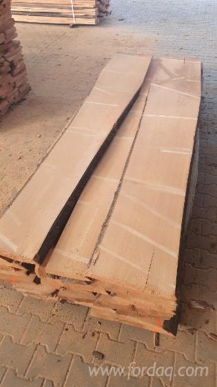 Beech-Lumber-FSC-100---Super-Grade-A-A