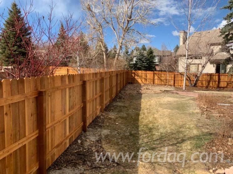 Japanese-Cedar-Wood-Fence