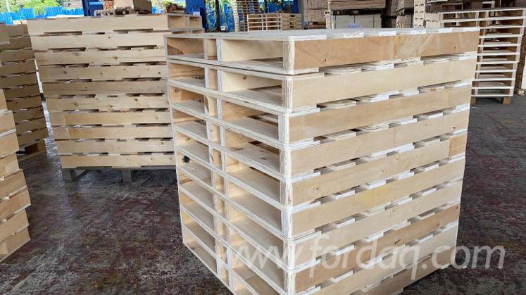 Poplar-Slats--Plank-Plywood-Pallet-