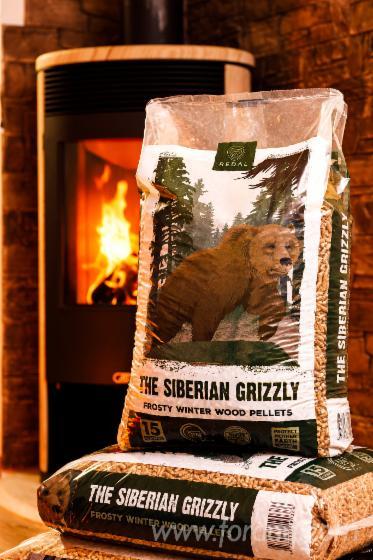 granul%C3%A9s-de-bois-The-Siberian-grizzly