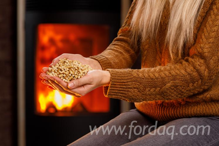 Wood-Pellets-The-Wise-Fox-ENplus