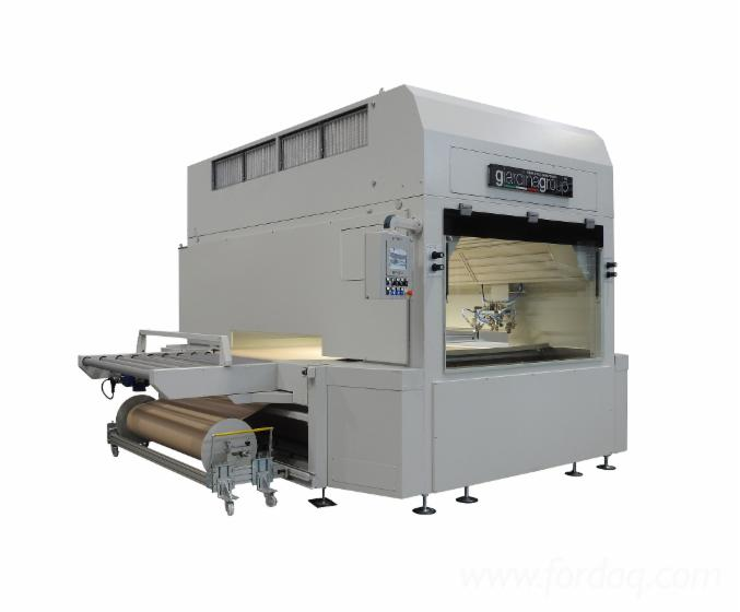 Automatic-Spraying-Machines-DESTEFANI-%22Dualtech-420-SBC%22-Nova