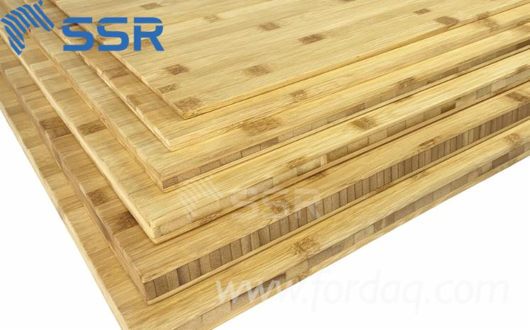 Bamboo-Plywood-Panel--Bamboo-Products