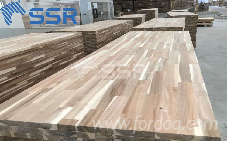 Acacia-Wood-Finger-Jointed-Boards