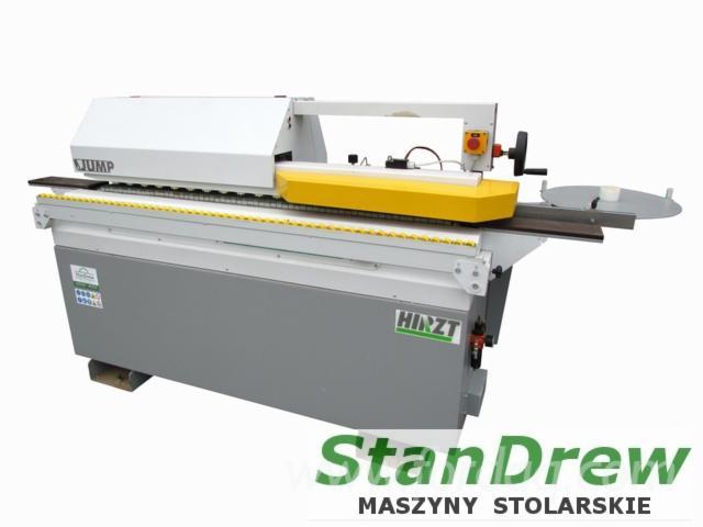 Vend-Machines-%C3%80-Plaquer-Sur-Chant-HIRZT-Jump-2-Occasion