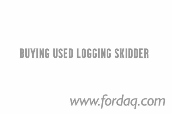 Buying-Used-528-Caterpillar-Logging