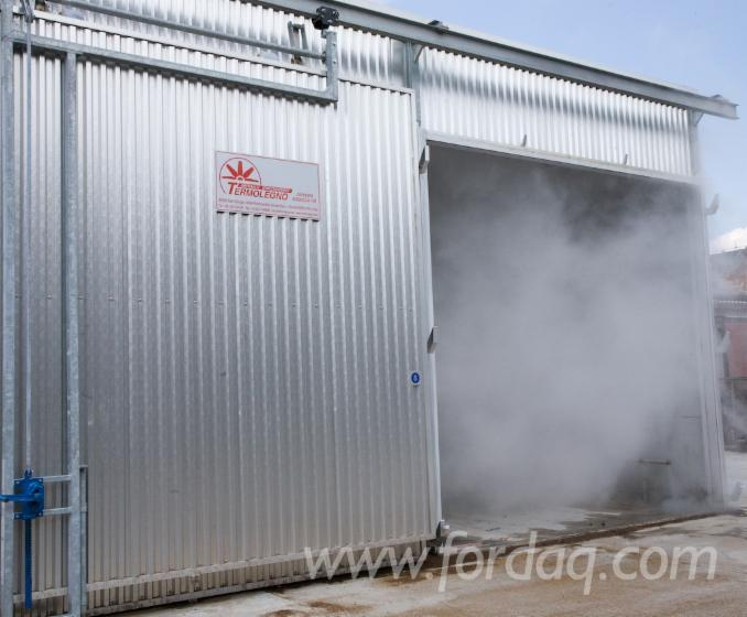Combined-Drying-and-Steaming-Kilns-CSD-VAP