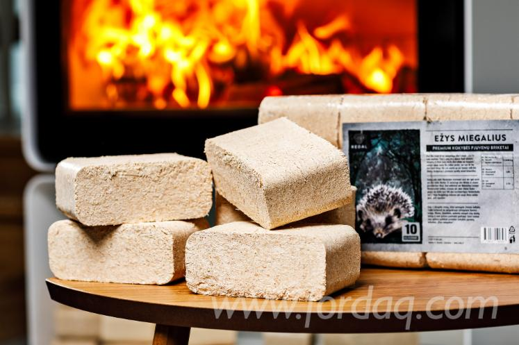 Premium-Quality-Brick-Shaped-Wood-Briquettes-The-Sleepy