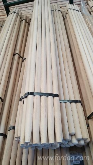 Broom-Handles-And-Other-Utility