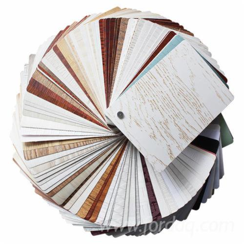 Thick-PVC-Plywood-Used-for-Decorative-Panels-3