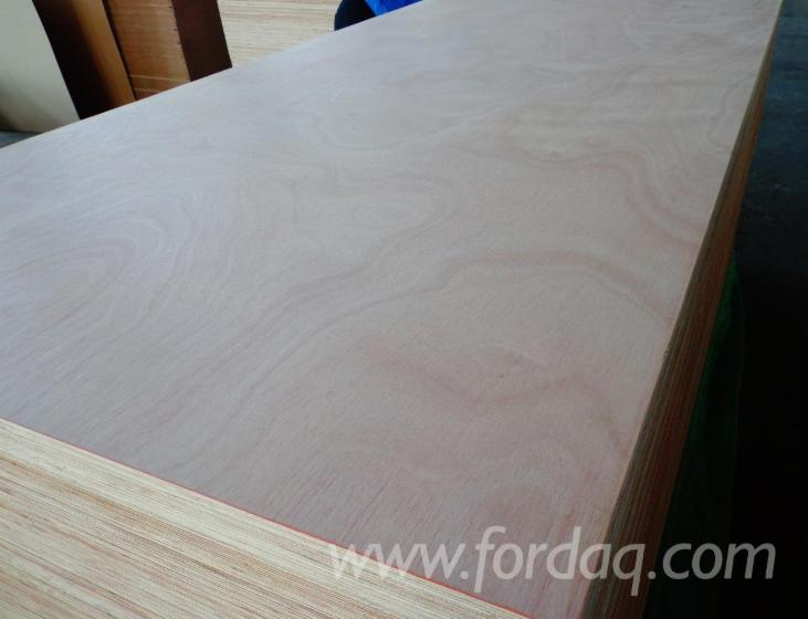 Spruce-Commercial-Plywood-2440-1220