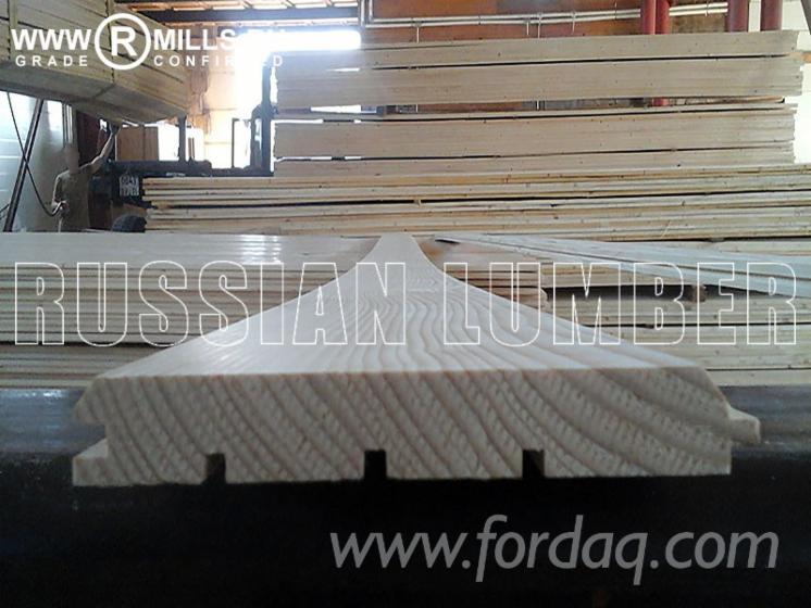 Revestimento-Exterior-Abeto---Whitewood-Vologda-R%C3%BAssia-%C3%80