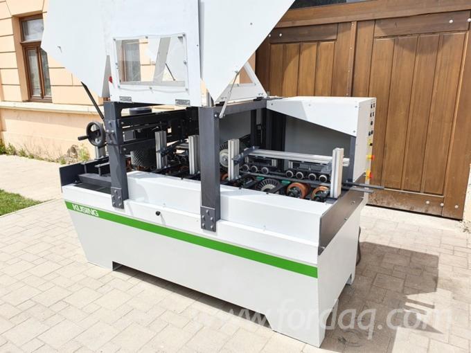 4-side-Brushing-Machine-Tilting-0-45%C2%B0-KUSING-K4-200-150L